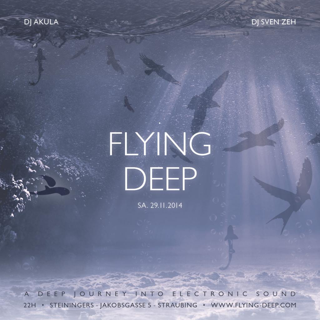 flyer_underwater_01e