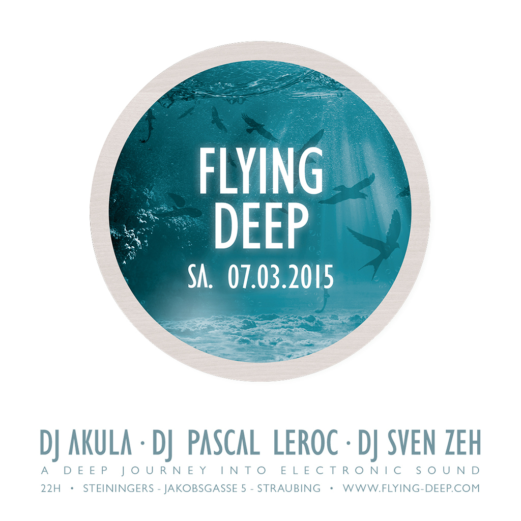 flyer_underwater_20150307_leuchtend_djs_all_01a